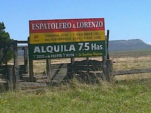 Fábrica De Ladrillos