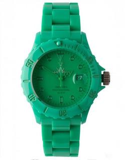 Reloj Toywatch - Mo05gr - Garantía Oficial - Envío Gratis.