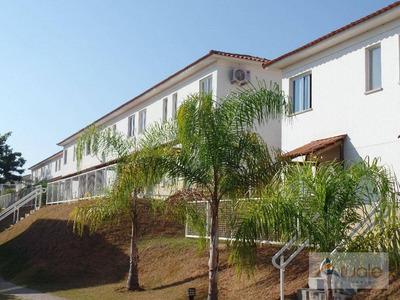 Casa Com 2 Dormitórios Para Alugar, 65 M² Por R$ 1.300/mês - Jardim Interlagos - Hortolândia/sp - Ca5830