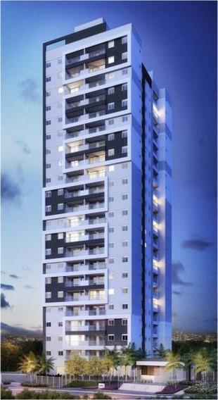 Apartamento Vila Prudente Selfie 54 Mts Oportunidade !