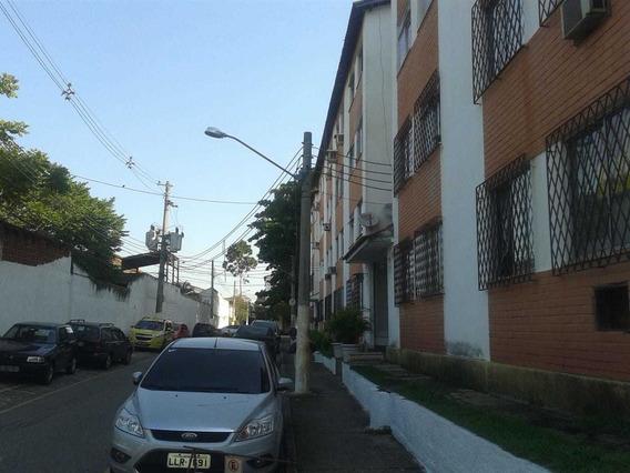 Apartamento Padrão 190.000,00 ( Aceito Oferta)