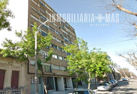 Apartamento Venta Parque Rodó Montevideo Imas.uy L *