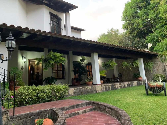 Casa En Palmarito