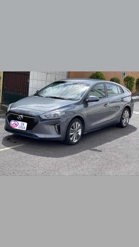 Hyundai Ioniq 1600