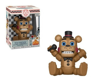 Funko Vinyl Five Nights At Freddy