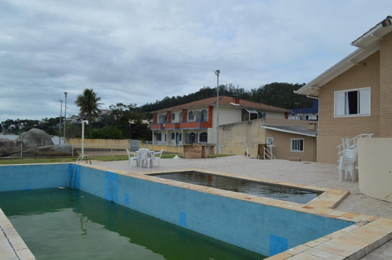 Casa Em Cacupé, Florianópolis/sc De 180m² 5 Quartos Para Locação R$ 7.900,00/mes - Ca323383