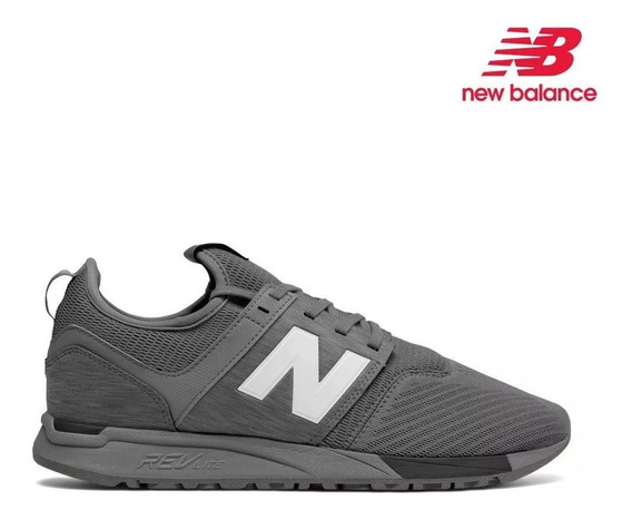New Balance Mrl 247