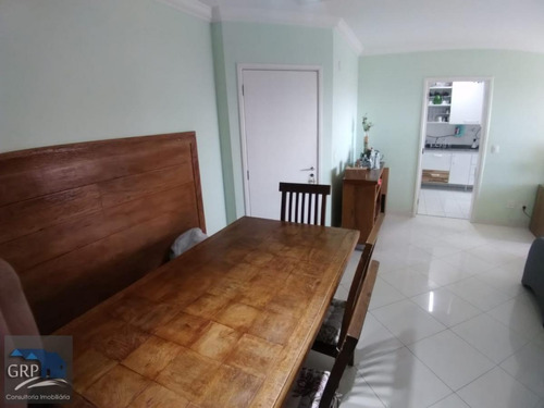 Sobrado Para Locação Em Santo André, Jardim, 3 Dormitórios, 1 Suíte, 2 Banheiros, 2 Vagas - 6602_1-1834947