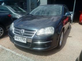 Volkswagen Vento Prestige