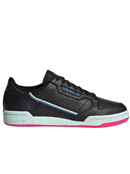 Zapatillas adidas Originals Continental 80 -g27723