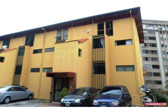 Apartamentos En Venta La Boyera Mls #19-19093