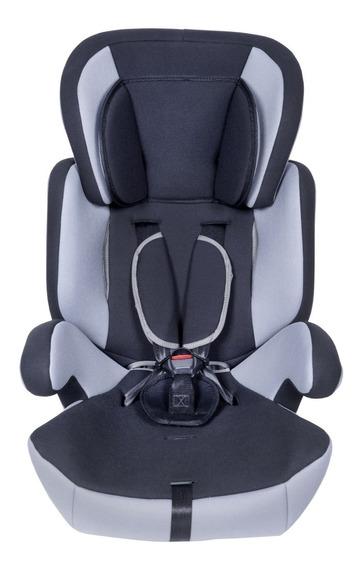 Cadeira Cadeirinha De Carro 9 À 36kg G1 G2 G3 - Envio 24h