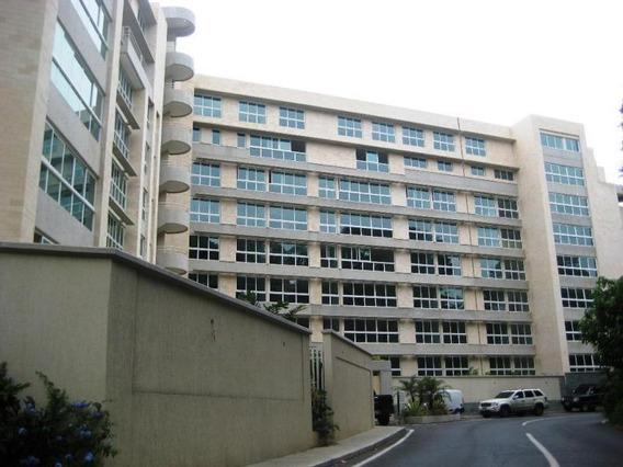 Apartamento En Venta En Lom. Las Mercedes Mls #19-13945