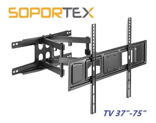 Rack Soporte Plegable Para Tv / Envíos / Instalación