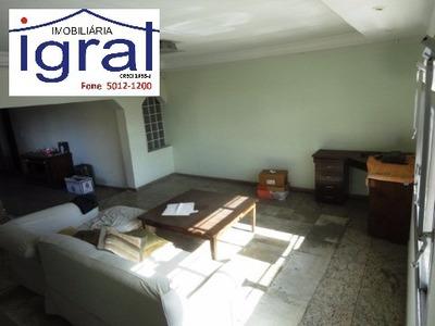 Casa Com/res Em Sao Paulo - Sp, Vila Santa Catarina - Ca02180