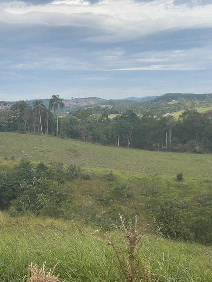 I-31 Lotes E Empreendimentos Em Guararema