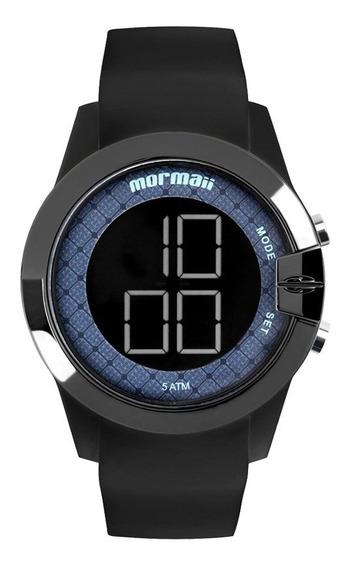Relógio Mormaii Feminino Mo13001a/8a
