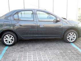 Renault Logan 1.6 Intens At