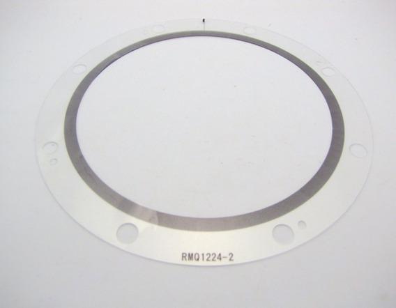Sensor Sheet Para Cdj Technics Sl Dz 1200 Rmq1224 Original