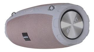 Parlante Portátil Impermeable Matrix Blast Bluetooth