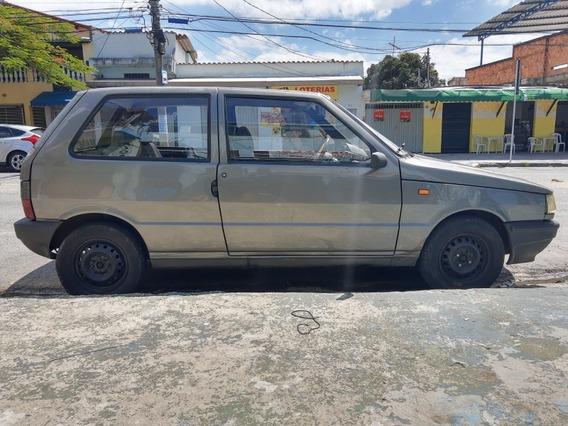 Fiat Uno Uno-s