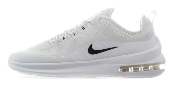 ironía enlazar serie  Tenis Nike Blancos Mujer | MercadoLibre.com.mx