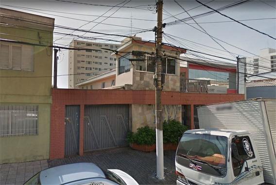 Oportunidade Única No Ipiranga, Terreno Residencial Ou Comercial. - 273-im397190