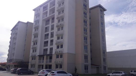Apartamento En Venta Torres De Versalles #19-11219hel** En V