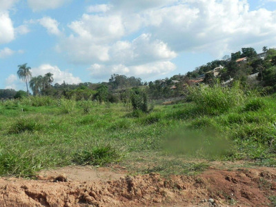 J2 Novo Lançamento Em Atibaia, O M² Mais Barato Da Região