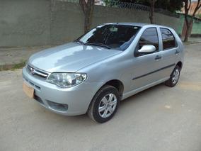 Fiat Palio 1.0 Economy 4 Pts