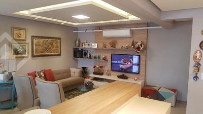 Apartamento - Centro - Ref: 210796 - V-210796
