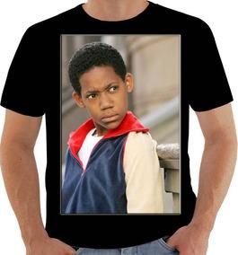 842b350d1 Camiseta Julius - Camisetas Manga Curta Masculino no Mercado Livre ...