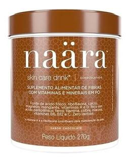 Naara Colágeno Hidrolisado Original - Parcelado 12xs !!!