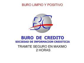 Resuelve Tu Historial De Crédiito Limpio Tu Buró