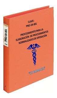 35 Pno Farmacias Con Medicamentos Controlados