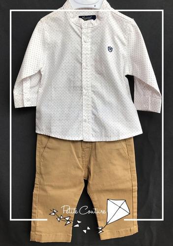 c575bcaa1 Pantalon Comando Kaki - Todo para tu Bebé en Mercado Libre México