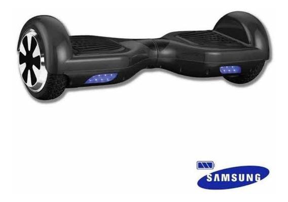 Compro Baterias De Hoverboard / Smartbalance C Defeito!