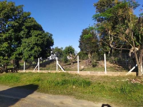 Imagem 1 de 17 de Terreno À Venda, 1127 M² Por R$ 250.000,00 - Residence Park - Gravataí/rs - Te2355
