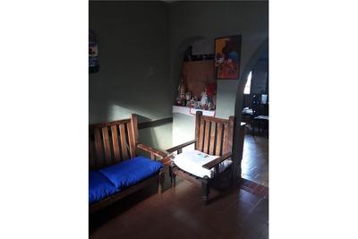 Departamento 3 Dorm Ch148 En Venta
