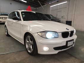 Bmw Serie 1 3.0 5p 130i Manual 2006