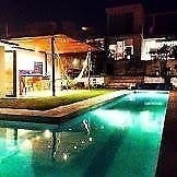 Hermosa Casa En Renta Amueblada Con Alberca Ubicada En Real De Juriquilla