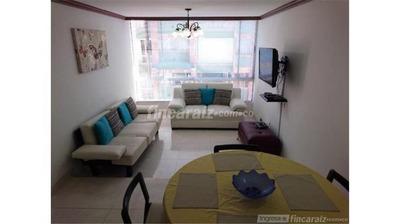 Habitación En Arriendo Bogotá Mirandela