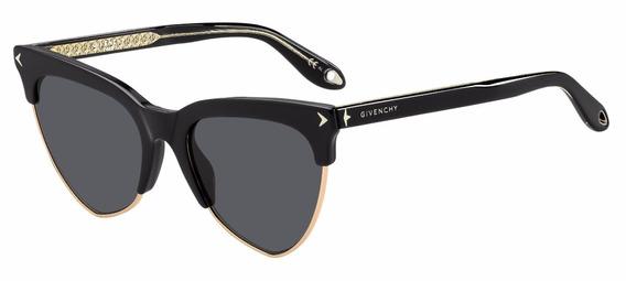 Givenchy Gv 7078/s