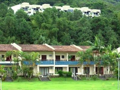Casa Residencial Em Condomínio Fechado Para Venda E Locação, Balneário Cidade Atlântica, Guarujá - Ca0560. - Ca0560