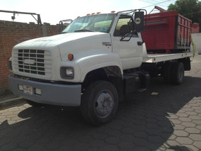 Chevrolet Kodiak 2006 Impecable