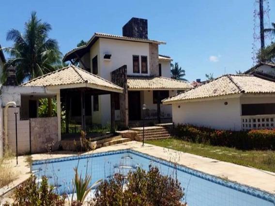 Residencia Ou Comercio. - J97 - 3052322