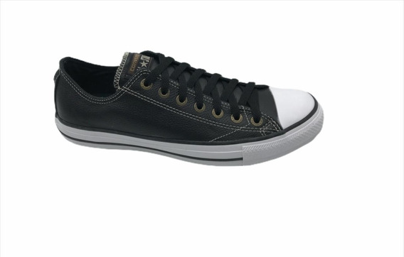 Tênis Converse All Star European Ox N° 38 Original