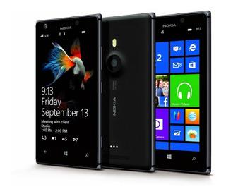 Nokia Gradao