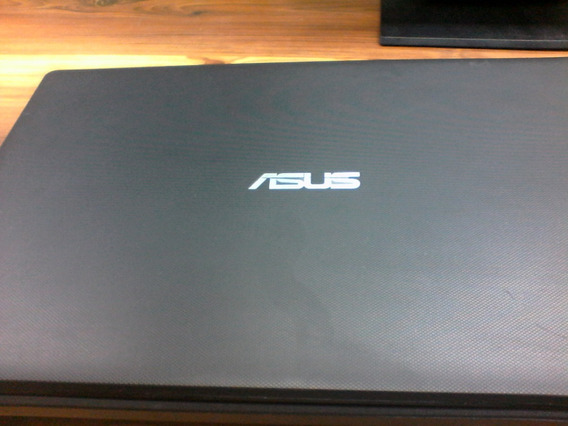Laptop Asus X551m Repuestos