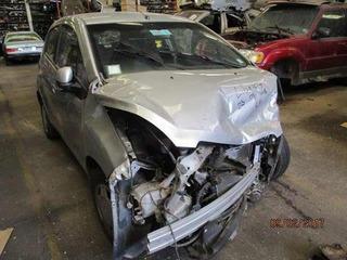 Chevrolet Spark Gt En Desarme Accesorios Para Vehiculos En